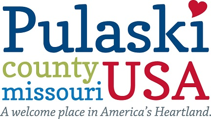 Pulaski County Tourism Bureau & Visitors Center